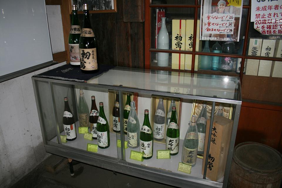 saku_syousai12
