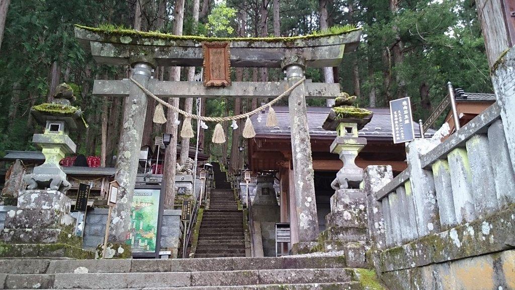 御嶽神社_KHS西澤撮影20160728