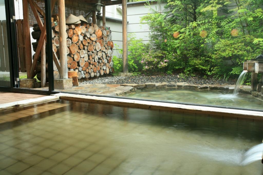 (縮小)駒の湯お風呂2